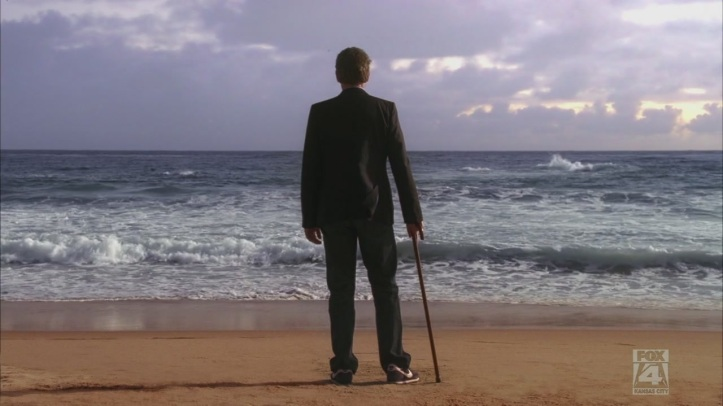 House S07E23 Moving On