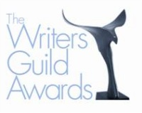 the writers guild awards