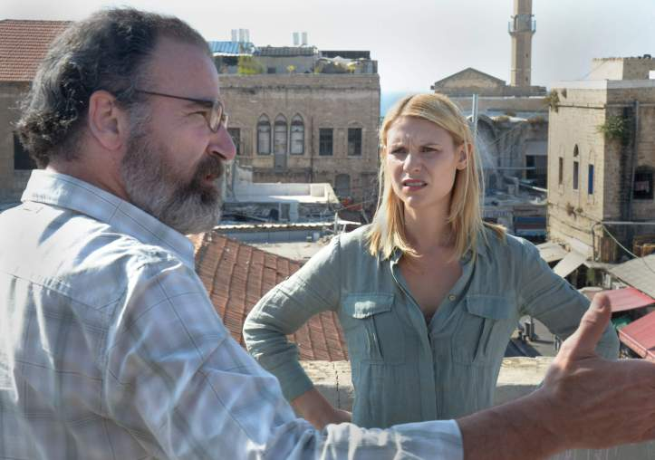 homeland beirut-is-back s02e02