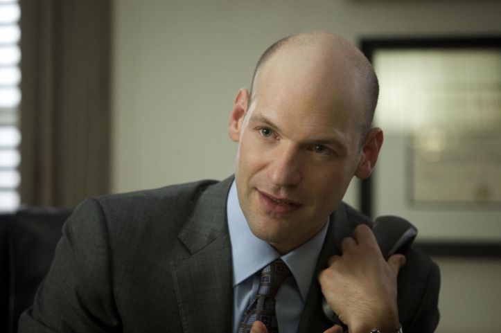 Corey Stoll - House of Cards