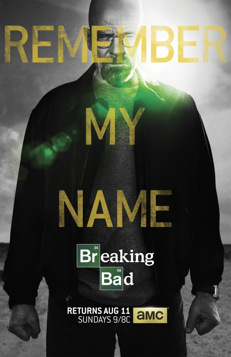 Breaking Bad (19)