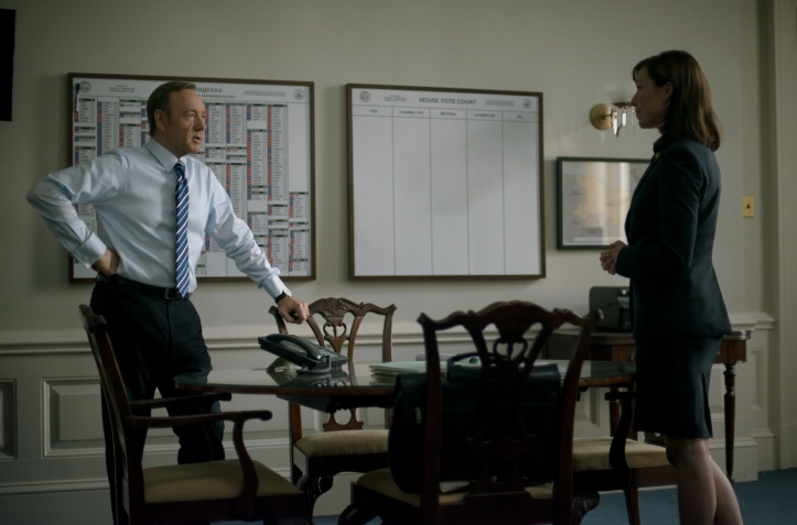 house of cards 03
