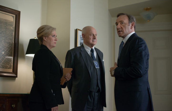house of cards 08