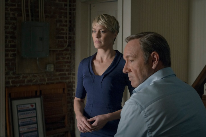 House of Cards 09
