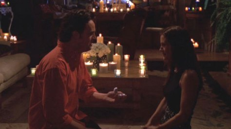 FRIENDS S06E24-25 The One With the Proposal