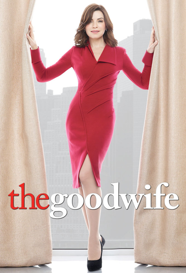 The Good Wife (13)