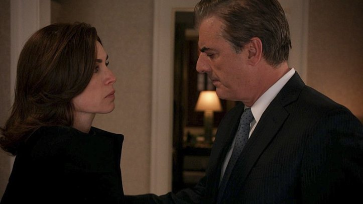 the good wife chris noth