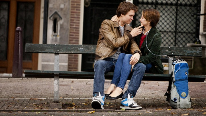 fault-in-our-stars-photo