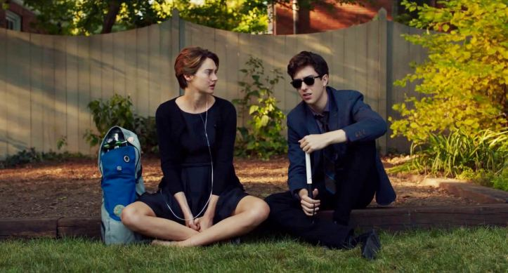 the-fault-in-our-stars-movie-4