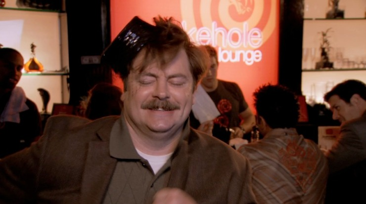 parks-and-recreation-the fight