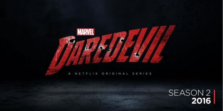 banner Daredevil season 2