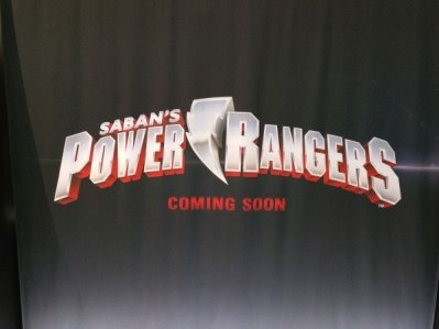 power-rangers-movie-logo-600x450-139322