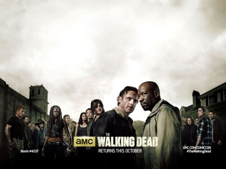 the-walking-dead-season-6-comicon-banner