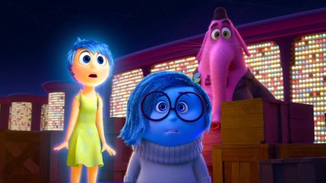 Inside Out 04