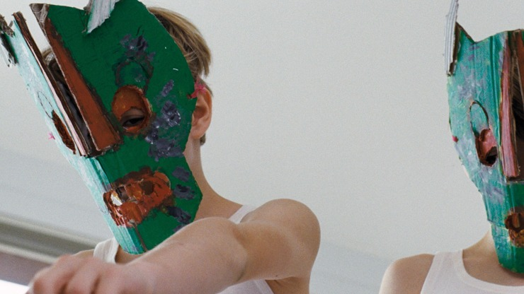 Goodnight Mommy (1)