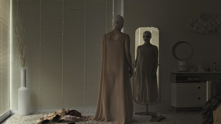 Goodnight Mommy (3)