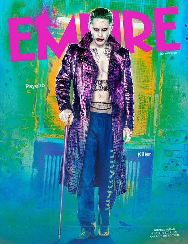 joker suicide squad empire magazine