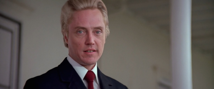 Max Zorin 007 Na Mira dos Assassinos
