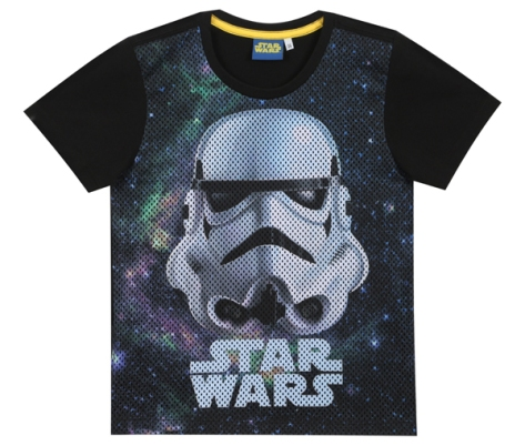 riachuelo star wars 25