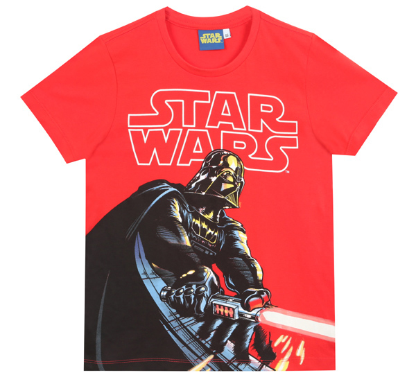 riachuelo star wars 27