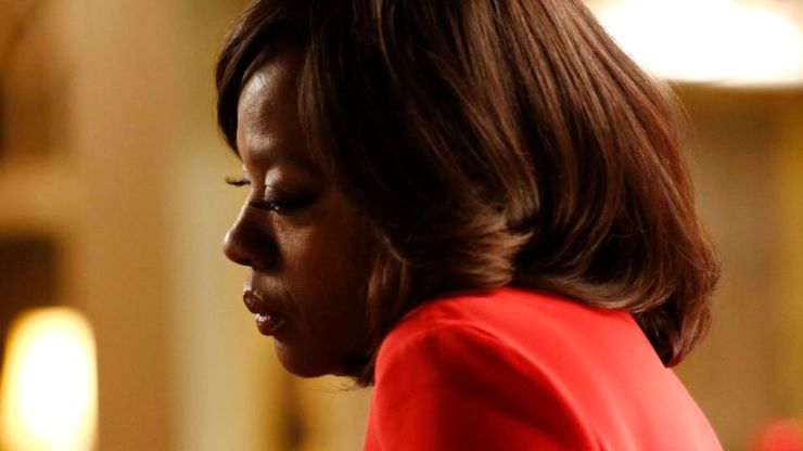 how to get away with murder season 02_01