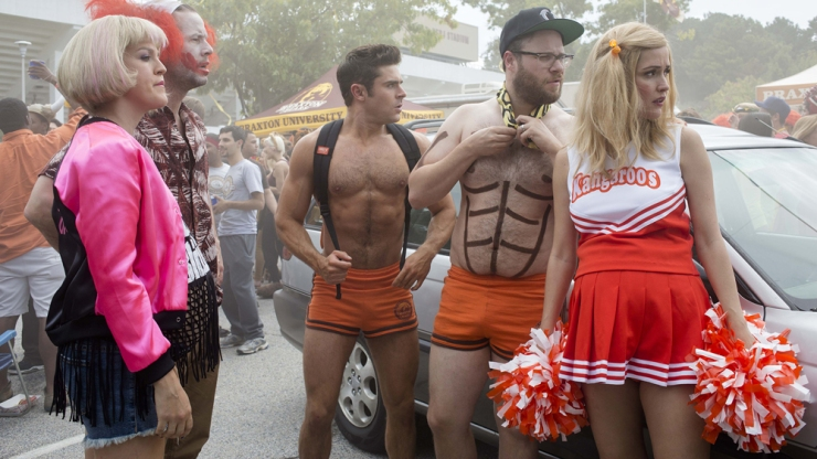 Neighbors 2 Sorority Rising 02