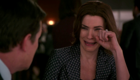 The Good Wife season 7 02