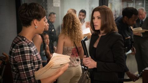 The Good Wife season 7 04