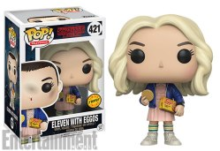 eleven-with-eggos-2