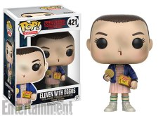 eleven-with-eggos