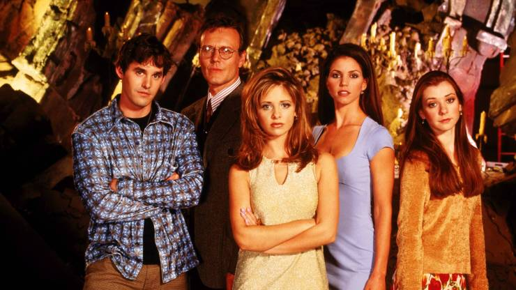 buffy-the-vampire-slayer-1997-2003