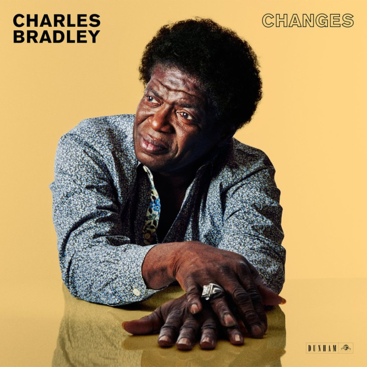 charles-bradley-changes