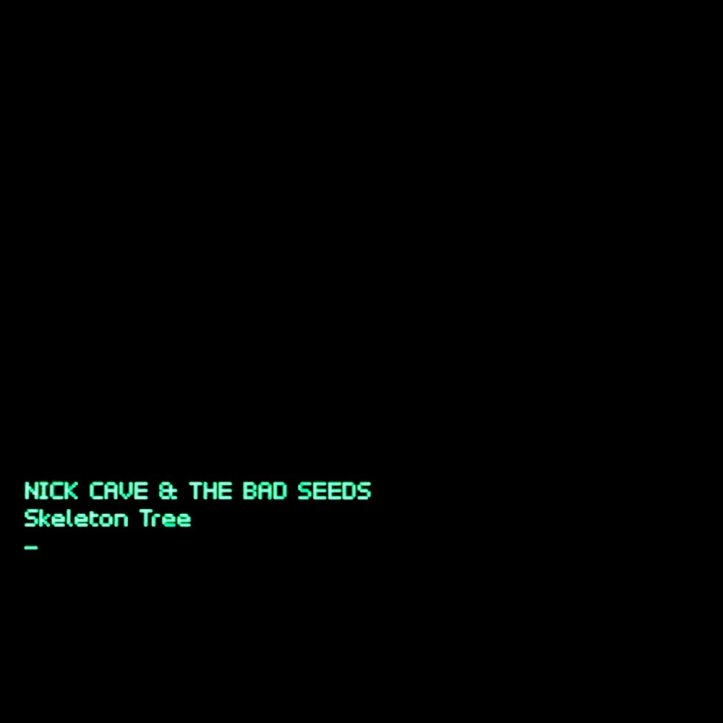 nick-cave-the-bad-seeds-skeleton-tree
