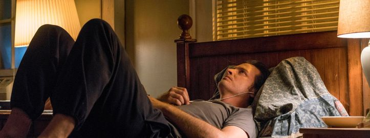 rectify-season-4