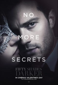 fifty_shades_darker_uk_poster
