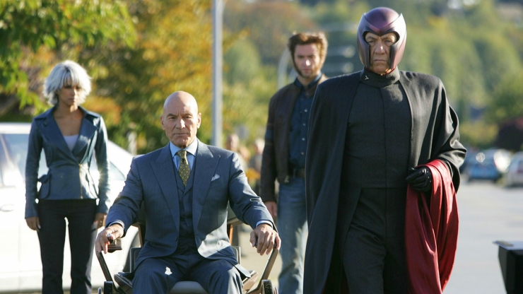 x-men-o-confronto-final-x-men-the-last-stand