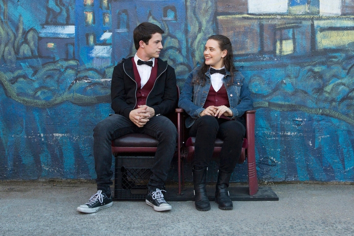 13 reasons why 01